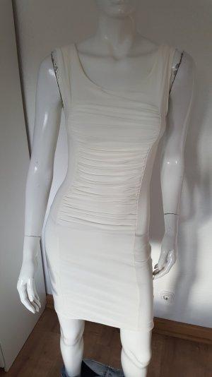 Kleid Gr. S von Sisters Point