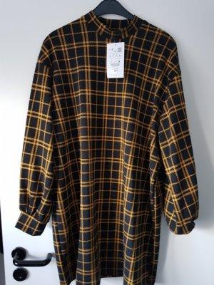 Kleid Gr.XL