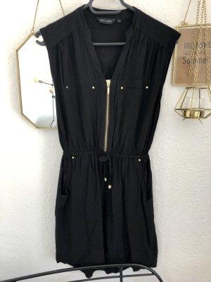 Kleid, Größe 34