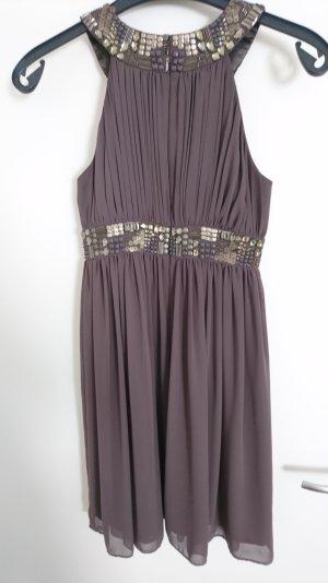 Kleid Größe 34 zu verkaufen