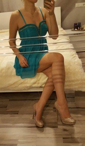 Kleidgröße 36/38 von Lipsy neu.