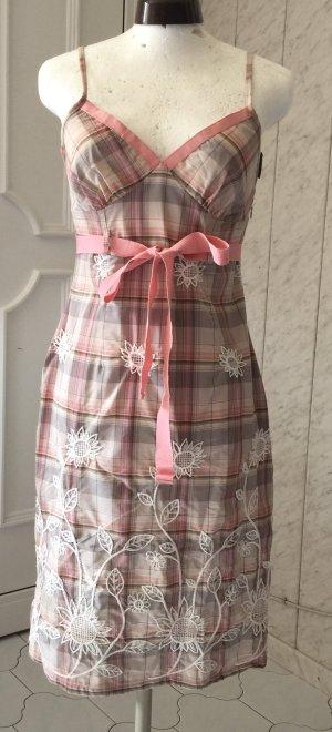 Kleid, Größe 36