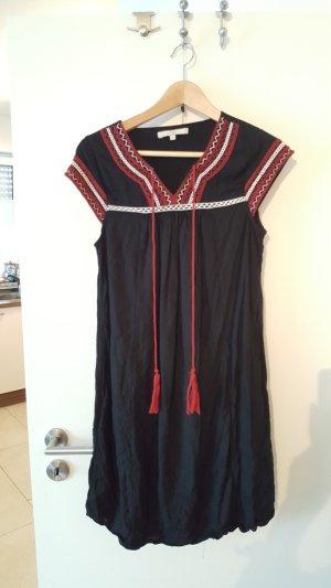 Kleid Größe 36 /  S