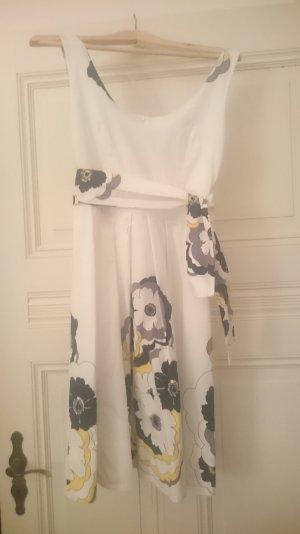 Kleid Größe 36, sommerlich