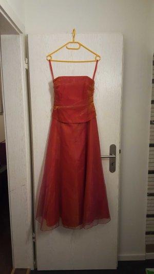 Kleid, Größe 38