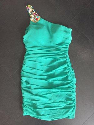 Kleid Größe 38 Lacona