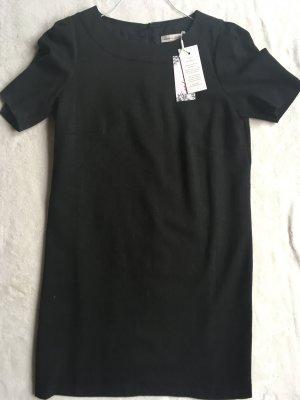 Kleid Größe 38 neu mit Etikett