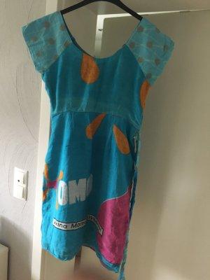 Kleid, Größe 38, Unikat, guter Zustand