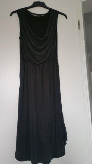 Kleid Größe M von Esprit edc