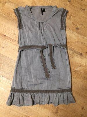 Kleid Größe S