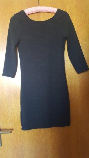 Kleid großer Rückenausschnitt JdY
