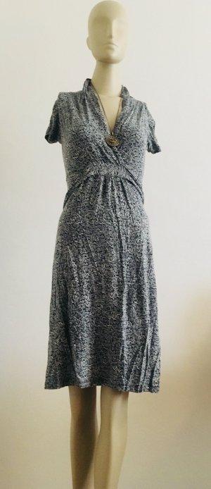 Kleid grüße S