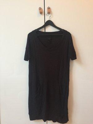 Kleid GStar