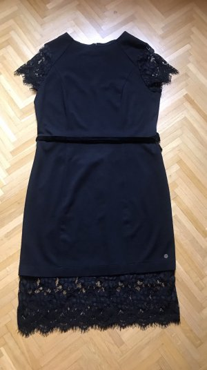 Kleid Guido Maria Kretschmer Gr. 42