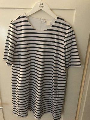 Kleid H&M Basic