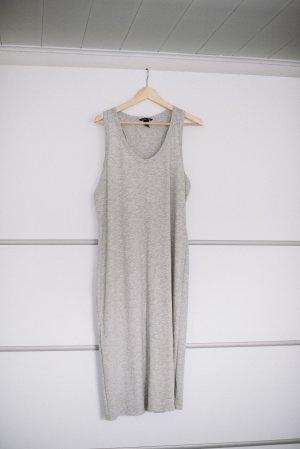 Kleid H&M Basic - ungetragen - XL