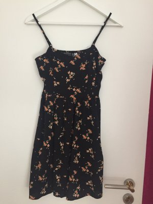 Kleid H&M divided