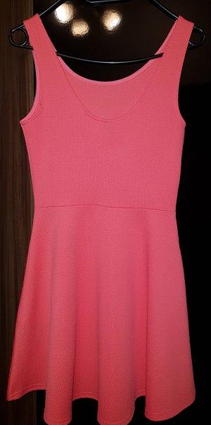 Kleid H&M Gr. 34