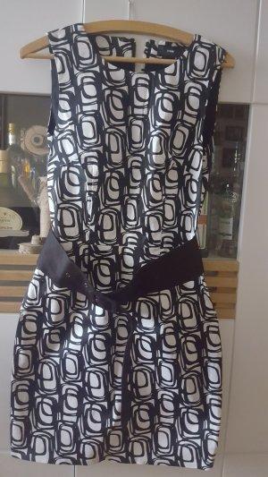 Kleid H&M Gr.36