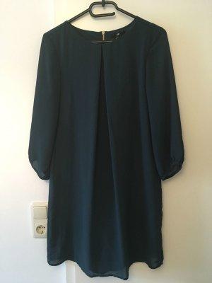 Kleid H&M Gr. 36