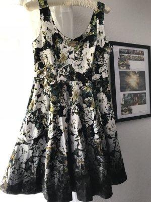 Kleid H&M Gr. 38