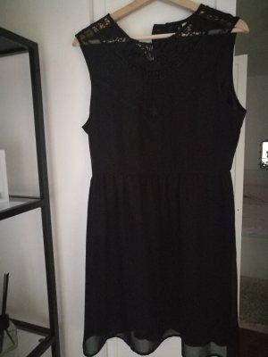 Kleid h&m Gr.40