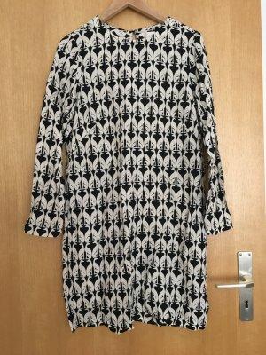 Kleid H&M Gr M