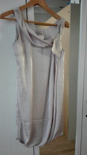 Kleid H&M Größe 34