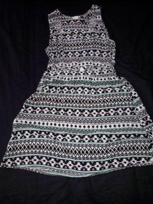 Kleid H & M, Größe 34