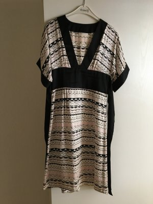 Kleid H&M Größe 34 Madonnakollektion