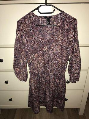 Kleid H&M Größe 38