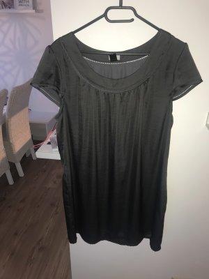 Kleid H&M Größe 46