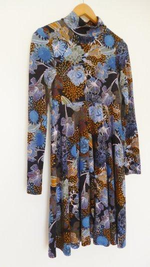 Kleid H&M MAMA langarm