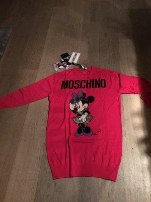 Kleid H&M Moschino