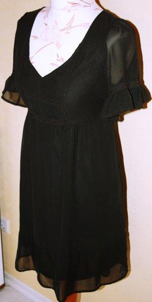 Kleid H&M neu, Gr 36