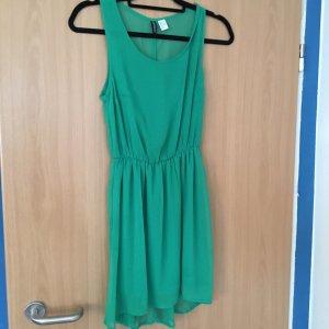 Kleid H&M S