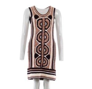 Kleid häkelkleid von milly gr. S