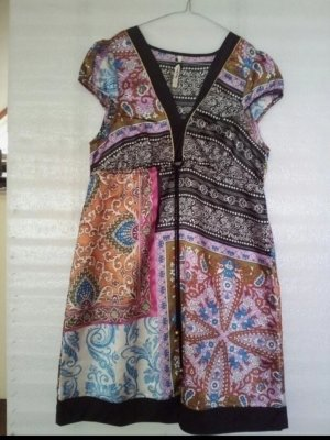 Kleid (Hängerchen) Gr. 38
