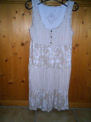 Kleid/Hängerchen/Longshirt von Esprit Gr. S (36)