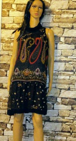 Kleid , Hängerchen   Promod