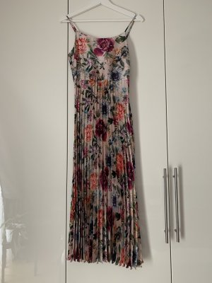 Kleid Hallhuber Größe 34