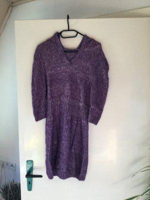 Kleid handmade