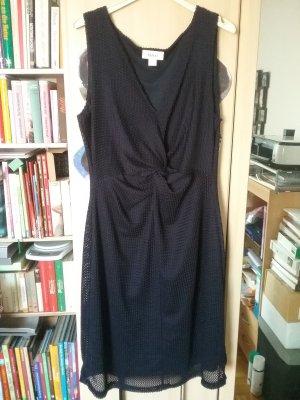 kleid heine gr. 44