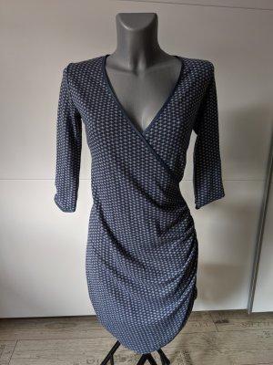 Orsay Abito maglione multicolore