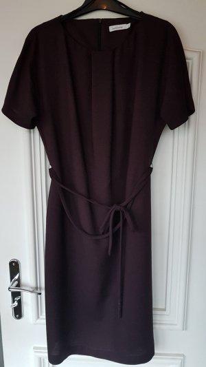 Kleid, Hess Natur, Gr. 38
