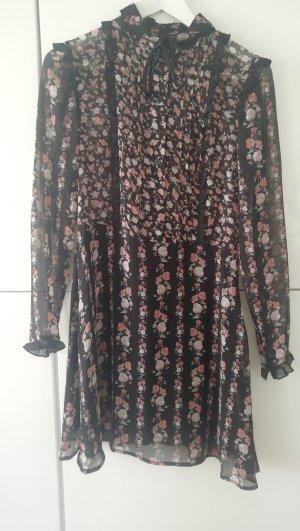 Kleid HM, 38, neue Kollektion