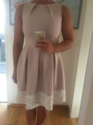 Kleid (Hochzeit, Geburtstag, Taufe - schick)