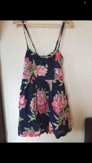 Kleid Hollister