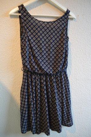 Kleid I Mango