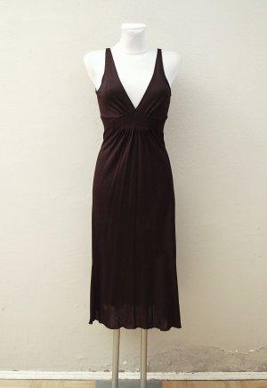 Kleid im 20er Jahre Stil